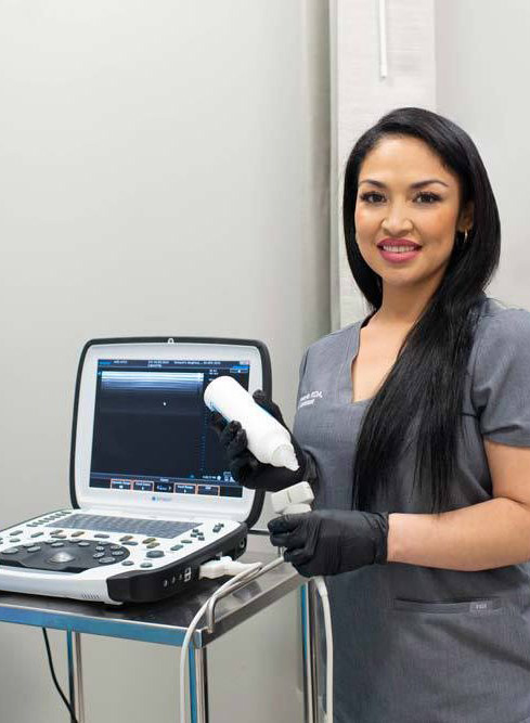 How Much Does Vein Removal Cost – Doctor in Memorial