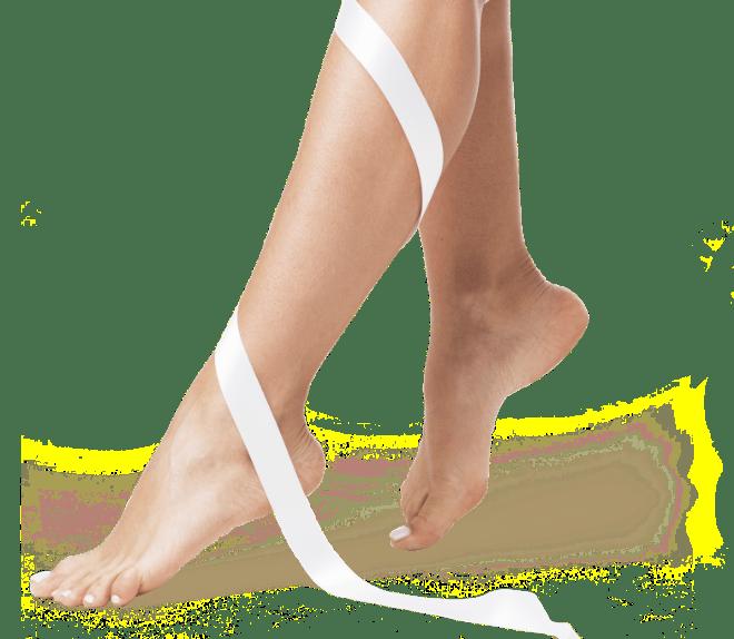 LEGS-min-1